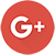 google-plus-new-icon-logo-2